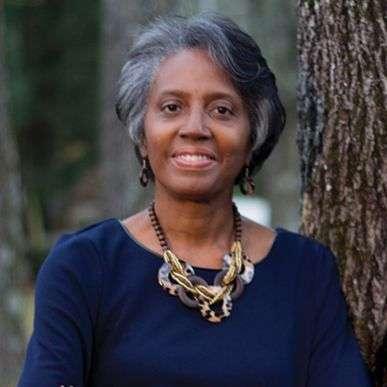 Dr. Cynthia Davis
