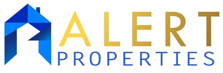 Alert Properties